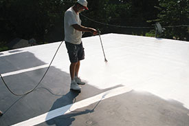 EPDM-coating-Step4