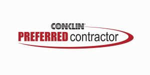 PreferredContractorLogo